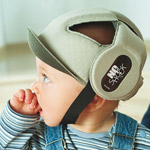 Casque No Shock de OK Baby