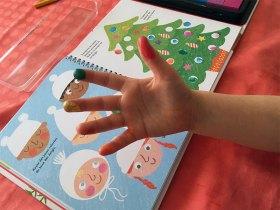 Une activité que les enfants adorent.