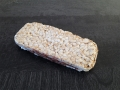 La galette de riz choco noisettes Good Goûter
