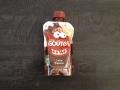 La nouvelle gourde cacao/banane de chez Good Goût