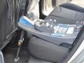 Fixation simple du siège auto grâce à sa base