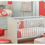 accessoires chambre bébé