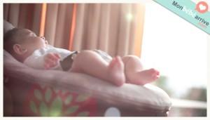 Doomoo-Babymoov-bebe