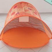Tente anti-UV de Babymoov
