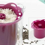 Le Rice Cooker de Béaba