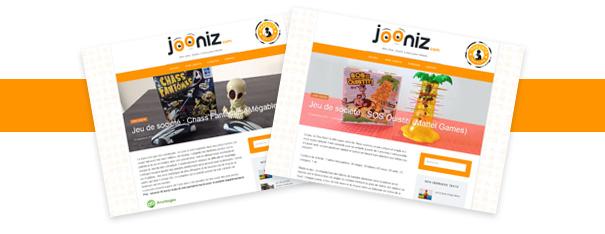 Jooniz.com
