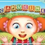 Spectacle Capucine
