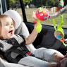 jouets voyage voiture bébé