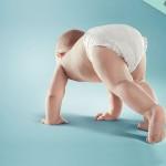 choisir couche bébé