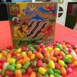 La-boite-contient-400-morceaux-de-maïs