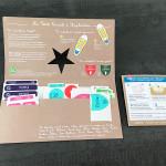 Conseils-dapplication-des-étiquettes