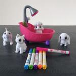 Crayola-Colornwash