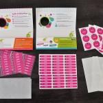 Les-étiquettes-et-stickers-qui-vont-vous-permettre-de-marquer-tout-ce-que-vous-souhaitez