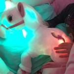licorne-lumineuse