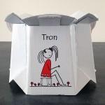Le-pot-Tron-est-en-carton